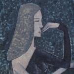 Гилярова Марина художник