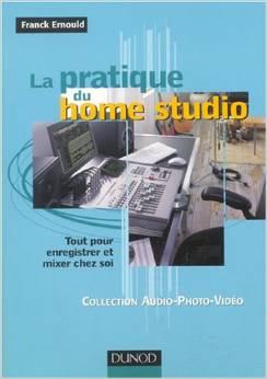 La pratique du Home Studio