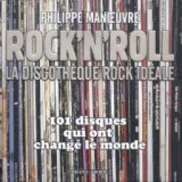 Rock'n'Roll - La discothèque Rock idéale