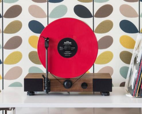 platine-vinyle-lecture-verticale