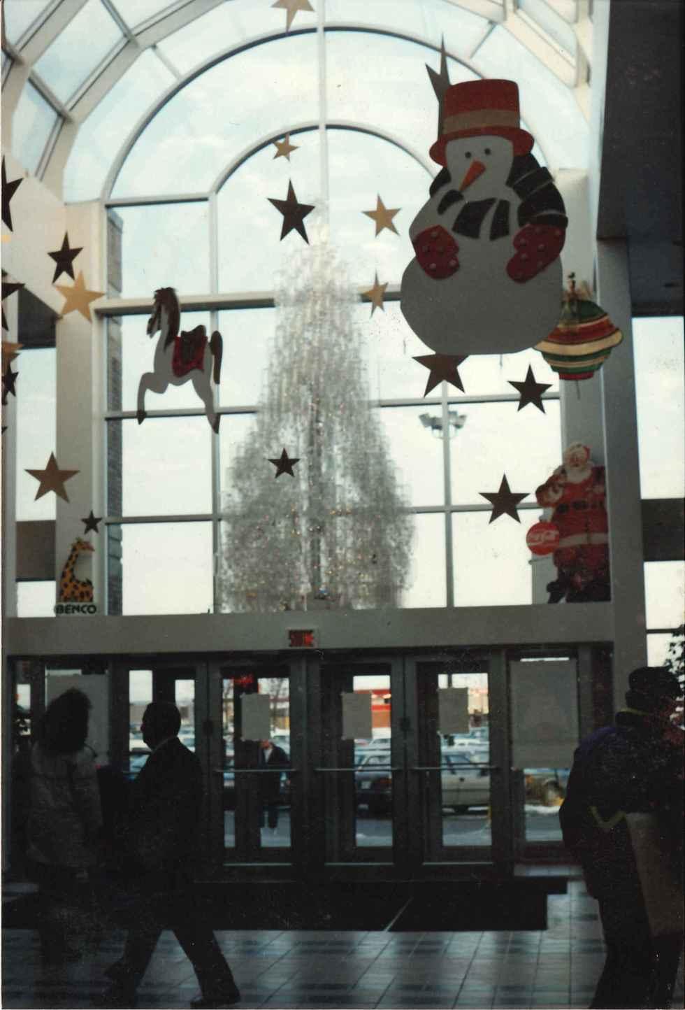 Galeries de la Canardière 7
