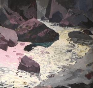 Rivière Saint-Adolphe