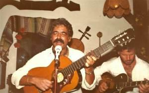 samuel-safrana-guitare