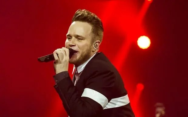 May0061657_ST_Arts_Olly_Murs_Glasgow_ 1