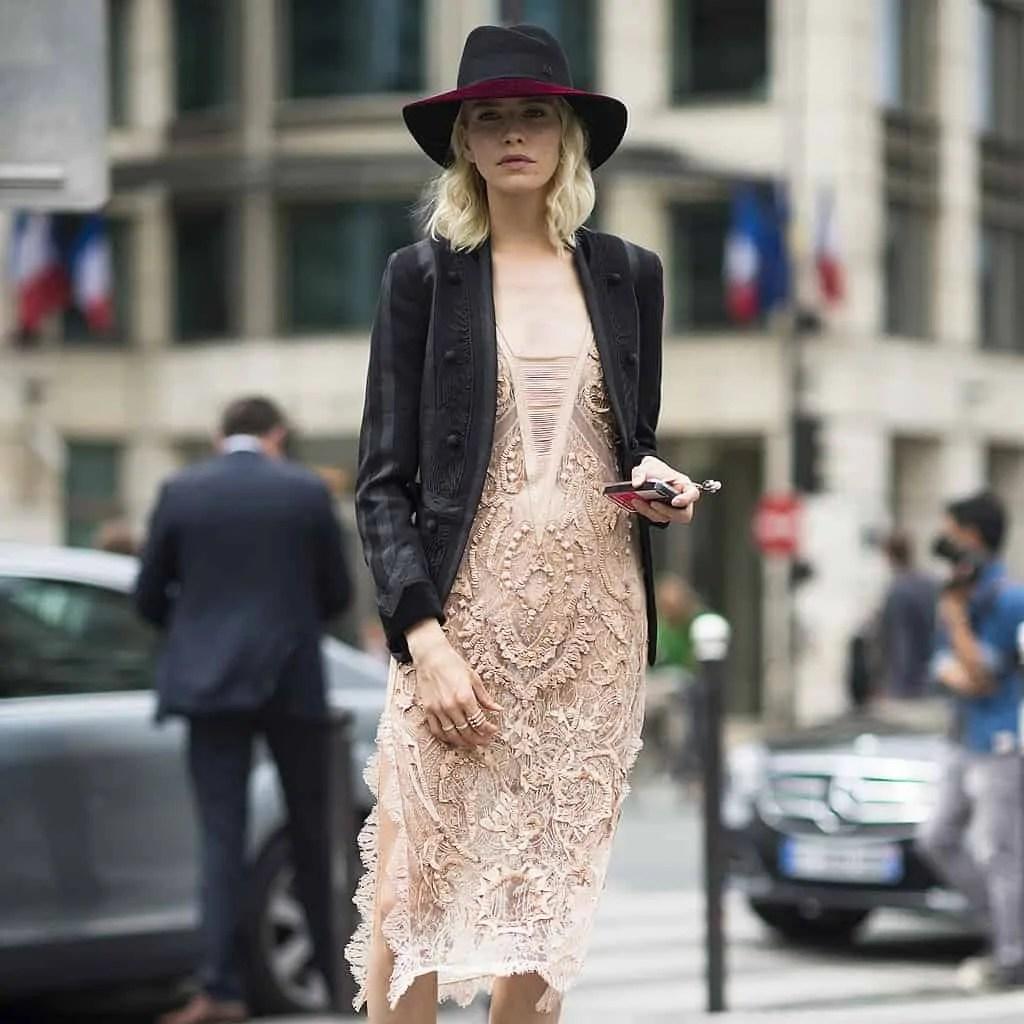 Street-Style-Paris-Haute-Couture-Fashion-Week-Fall-2013 5