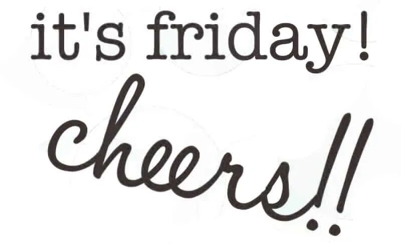 friday_cheers 5