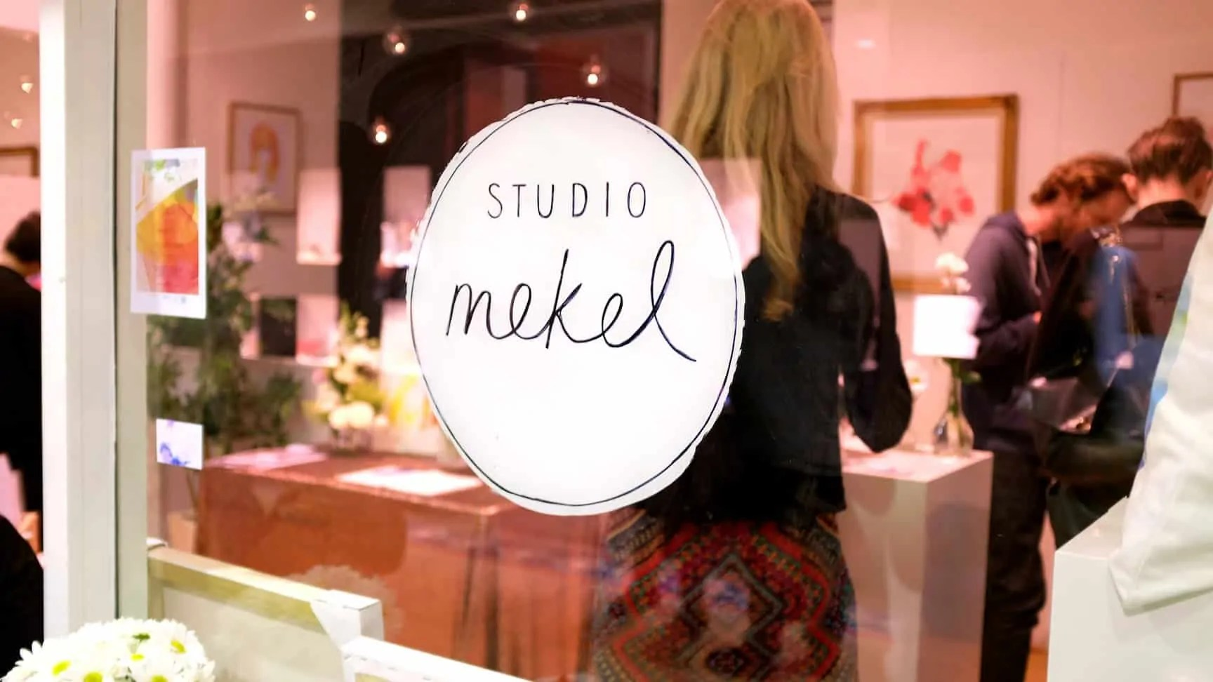 mekel_studio__opening_01 5