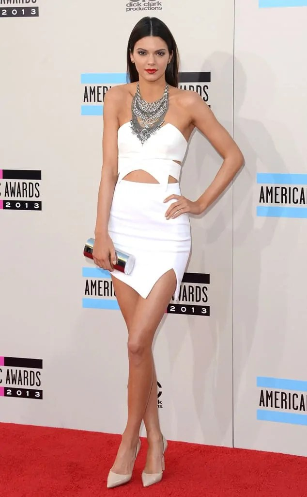 rs_634x1024-131124164140-634-kendall-jenner-ama-112413 5