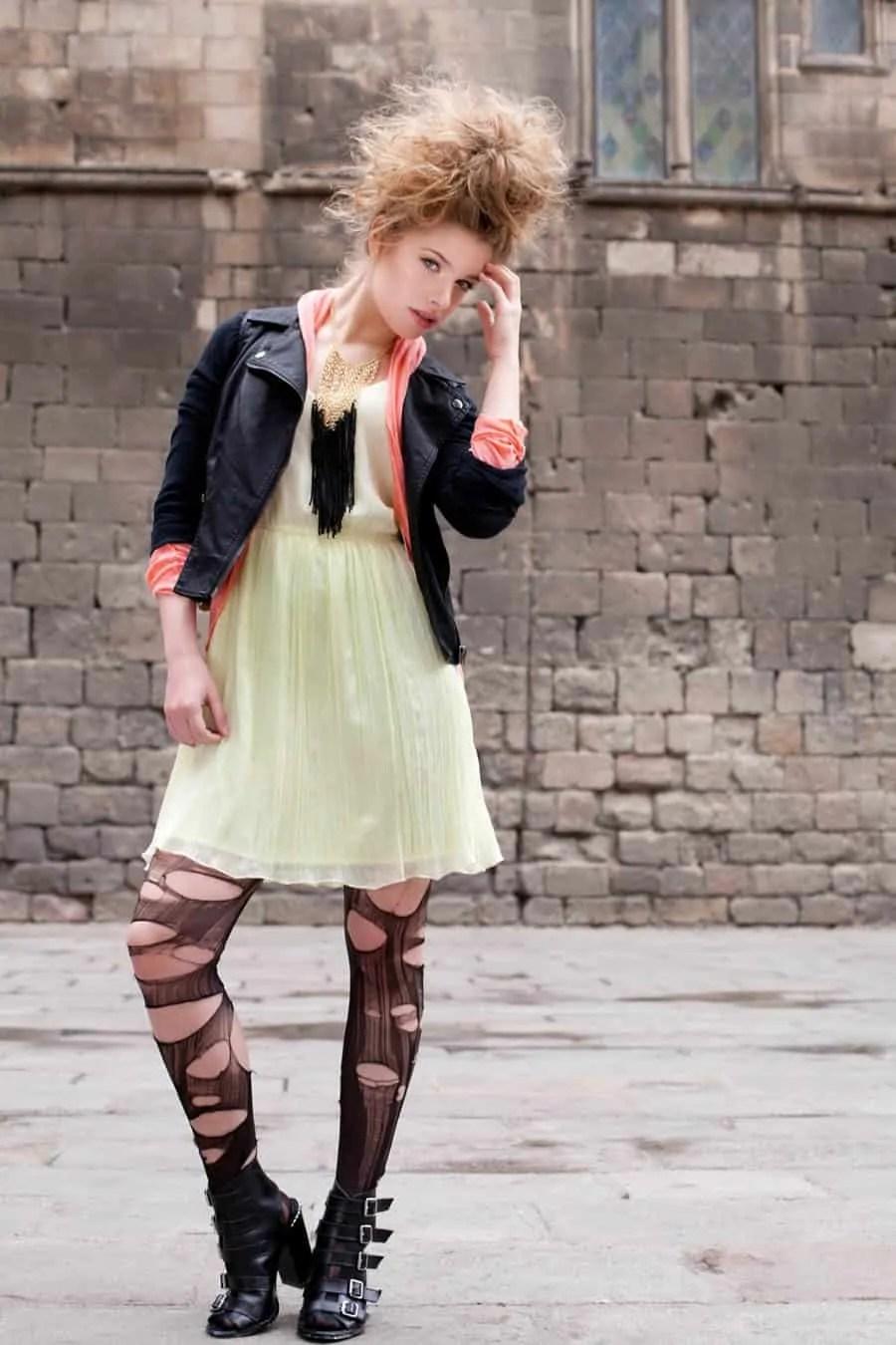 street_fashion_ii_by_malize-d57wvzx 1