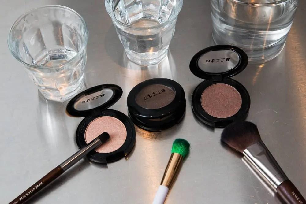 wet-to-dry-dual-intensity-eyeshadow-makeup-5 1