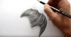 hair 3 5