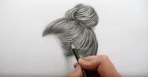 hair 7 5