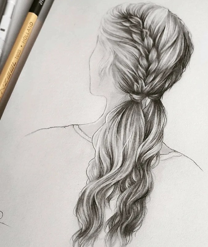 braids inspiration