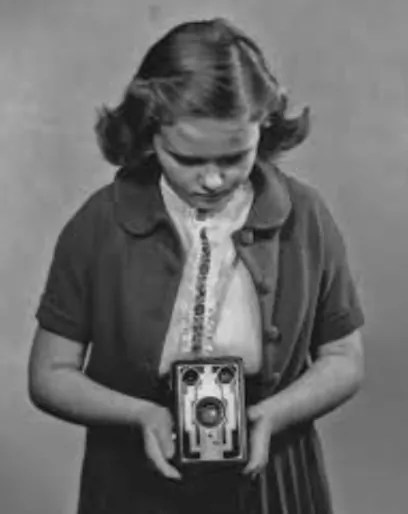 History of Photography 45