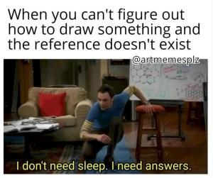 art-meme 5