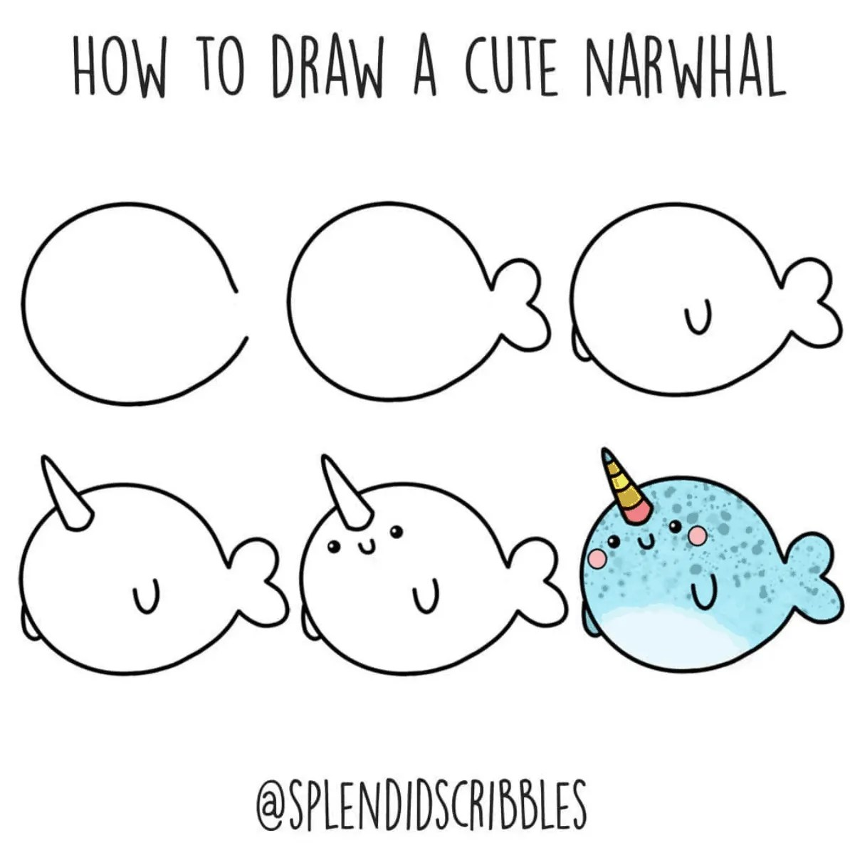 how-to-draw-21.39.12 5