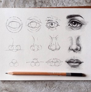 how-to-draw-21.40.15 5