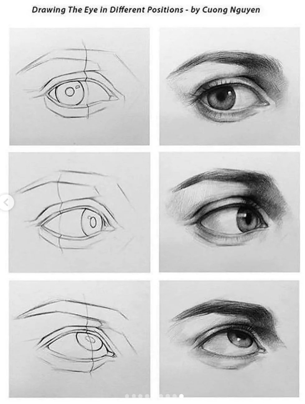 how-to-draw-22.17.50 5