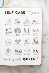 Bullet-Journal-Layouts-to-Help-Manage-Your-Mental-Health-_-Elizabeth-Journals-1 5