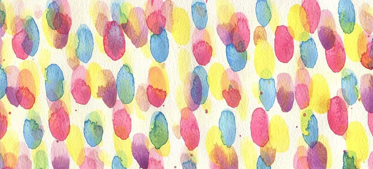 watercolour-texture-1603104_1280 5