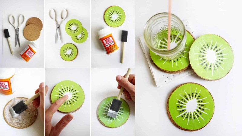 10 Summer DIY Projects you Have to Try: 4