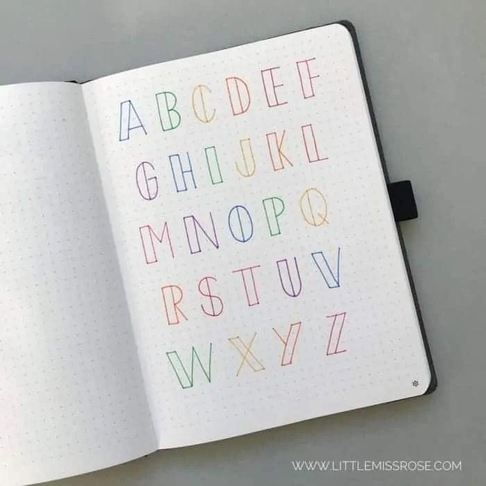 Hand-lettered-fonts-Alphabet-1-1024x1024 5
