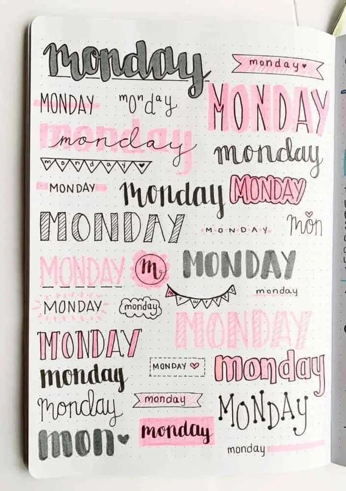 Monday-Headers 5