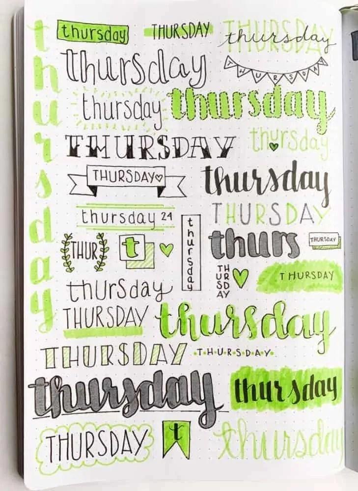 Thursday-Headers 5