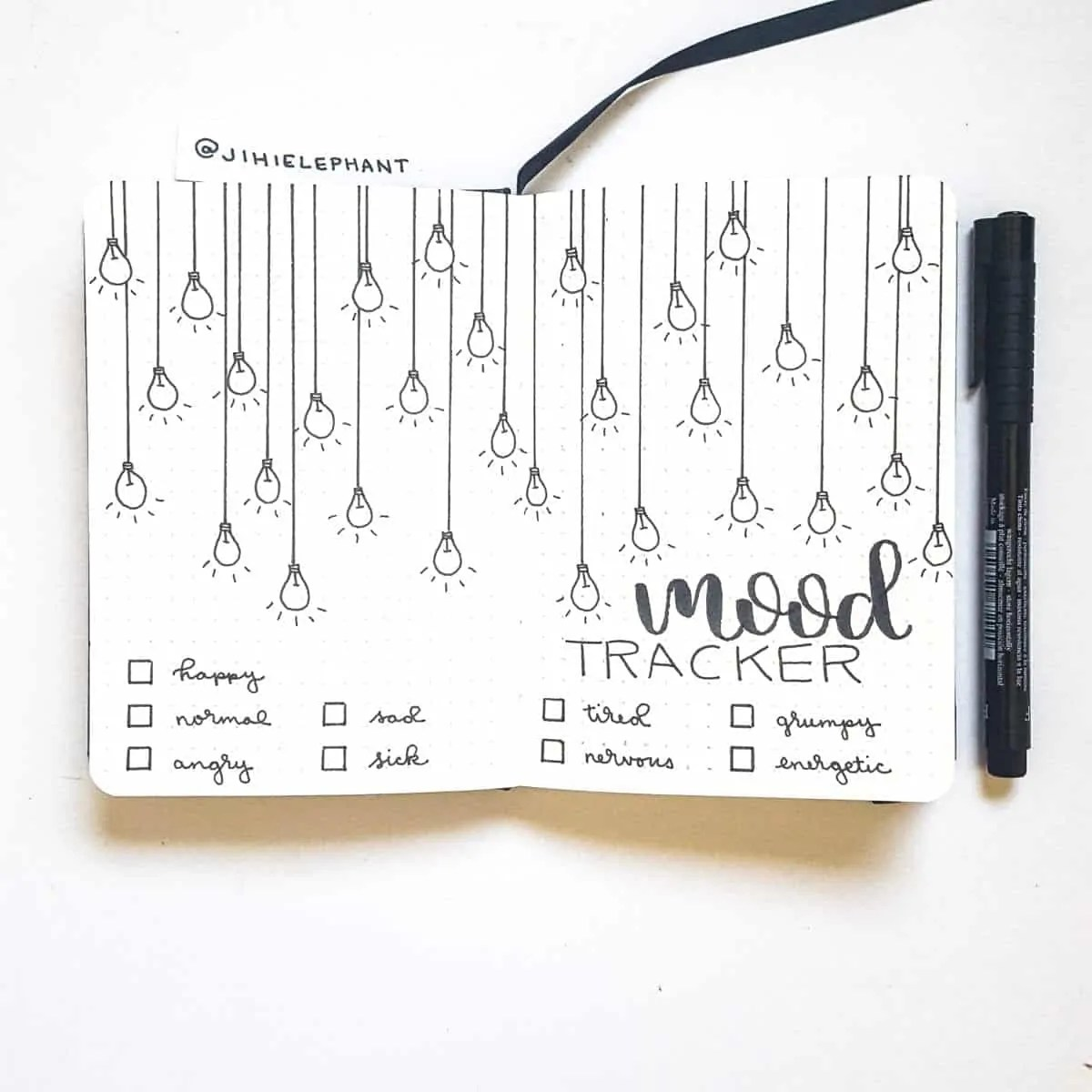 mood-tracker-3-1 5