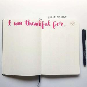 pink-thankful-gratitude-4-1 5