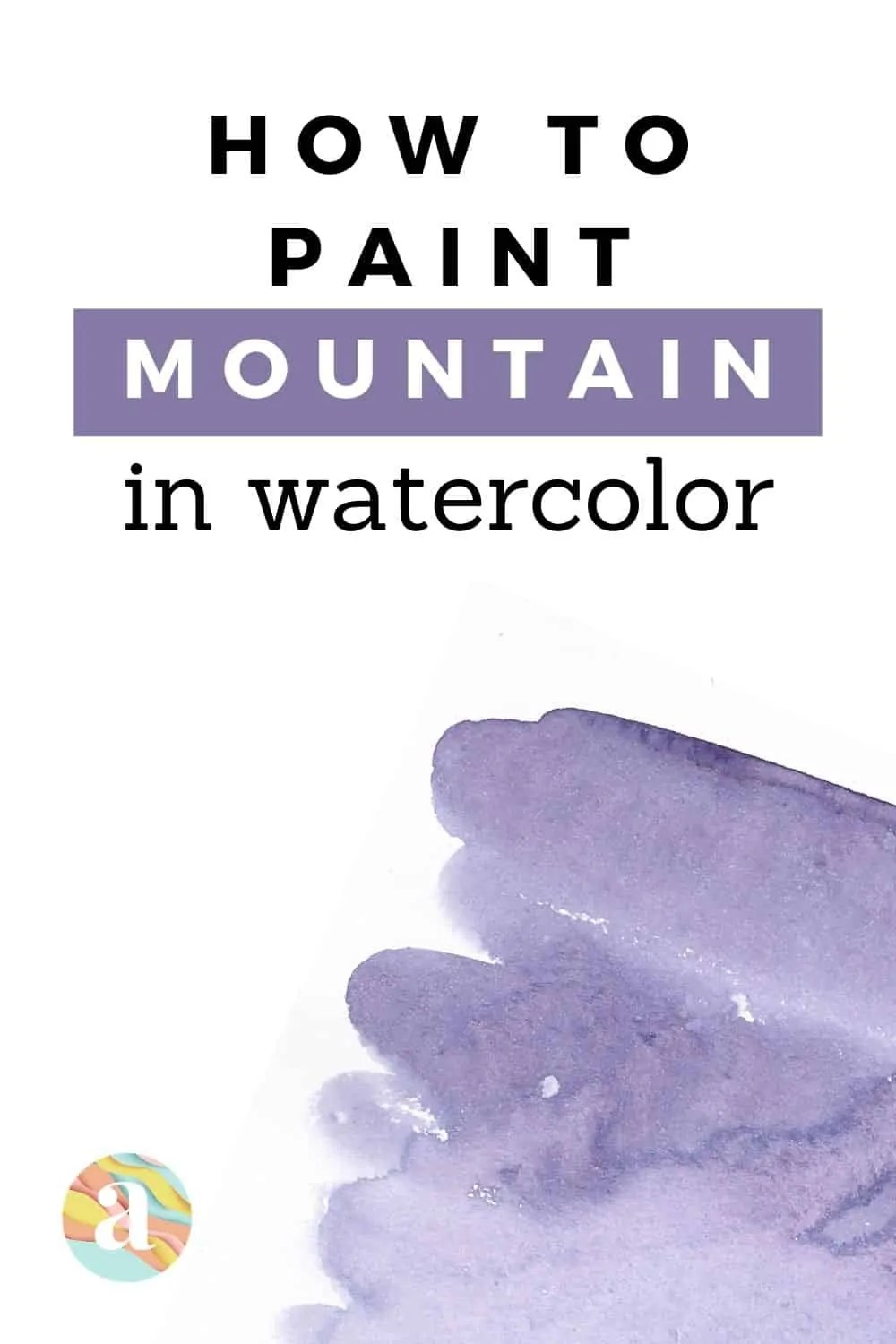 10 Ideas for Your Next Watercolor Painting 41