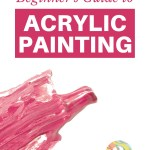 Acrylic Painting for Beginners 15