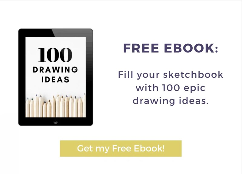 Artist Hue - Best Creative Ideas Blog for Artists and Creators 10
