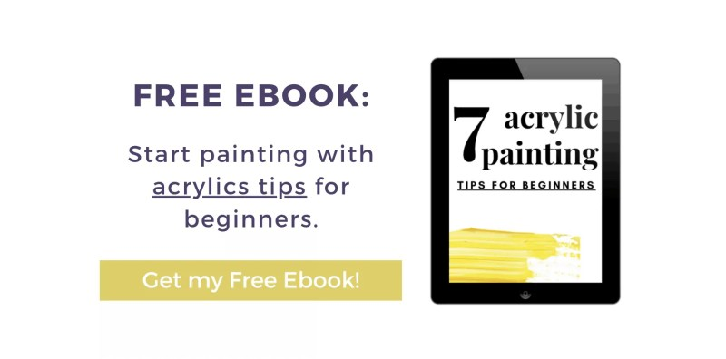 Artist Hue - Best Creative Ideas Blog for Artists and Creators 9