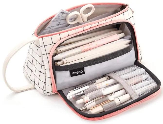 10 Must-Have Supplies for Bullet Journal Beginner 13
