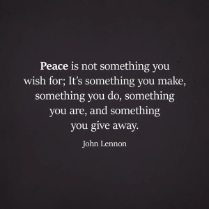 15-Quotes-on-Love-Life-and-Peace-by-John-Lennon-I-Heart-Intelligence_com 5