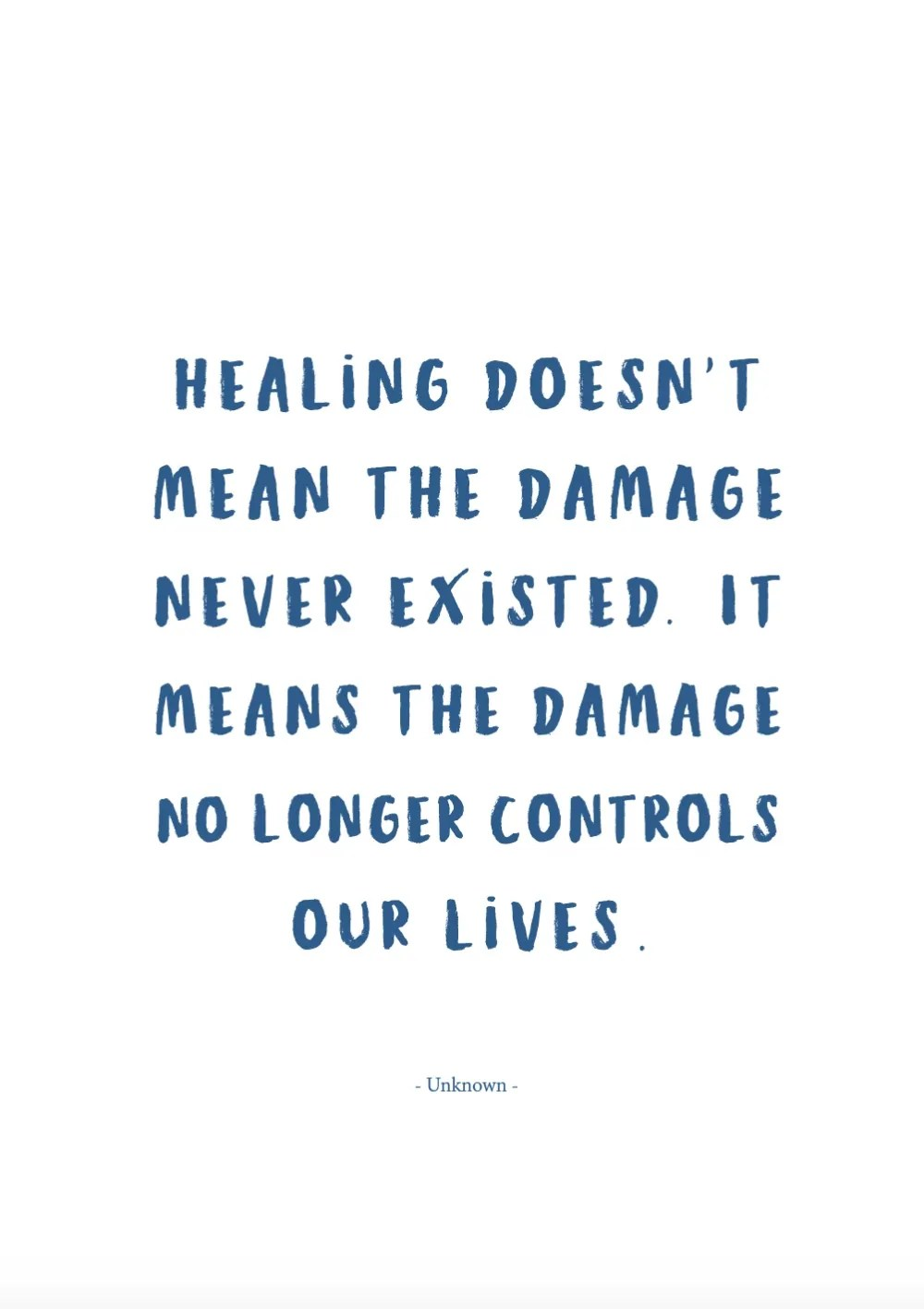 Explore-Your-Inner-World-Healing-Journal 5