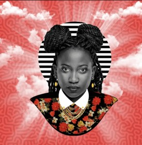 black art inspiration