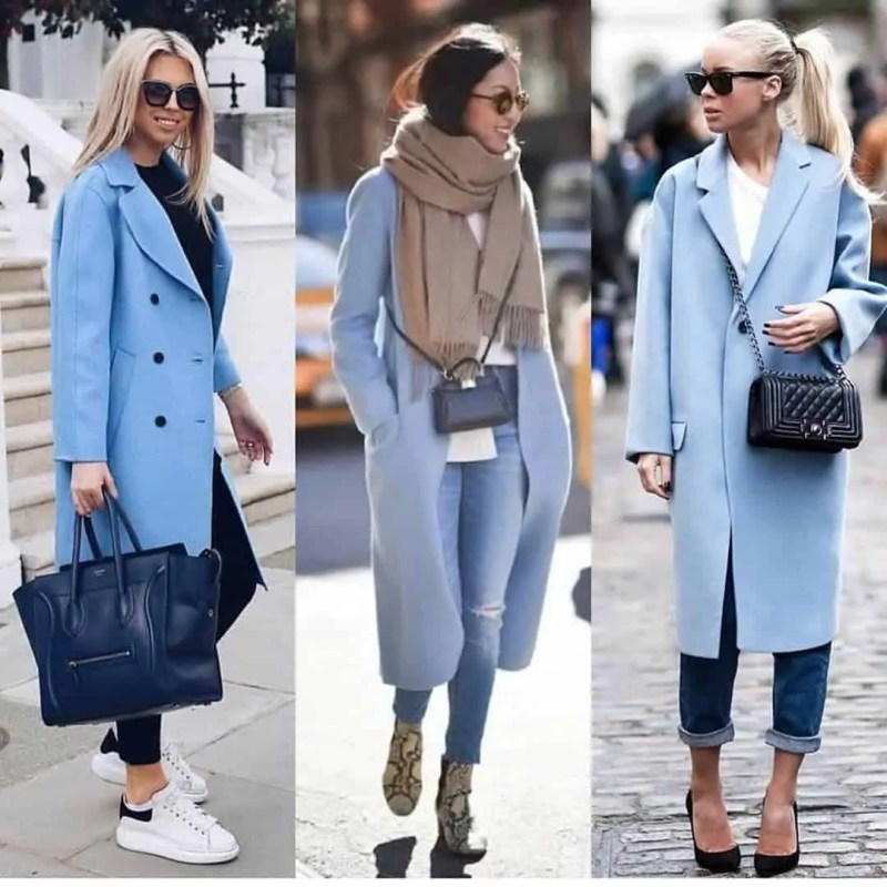 30+ Most Inspiring Fall Outfits for Women You Must See 75
