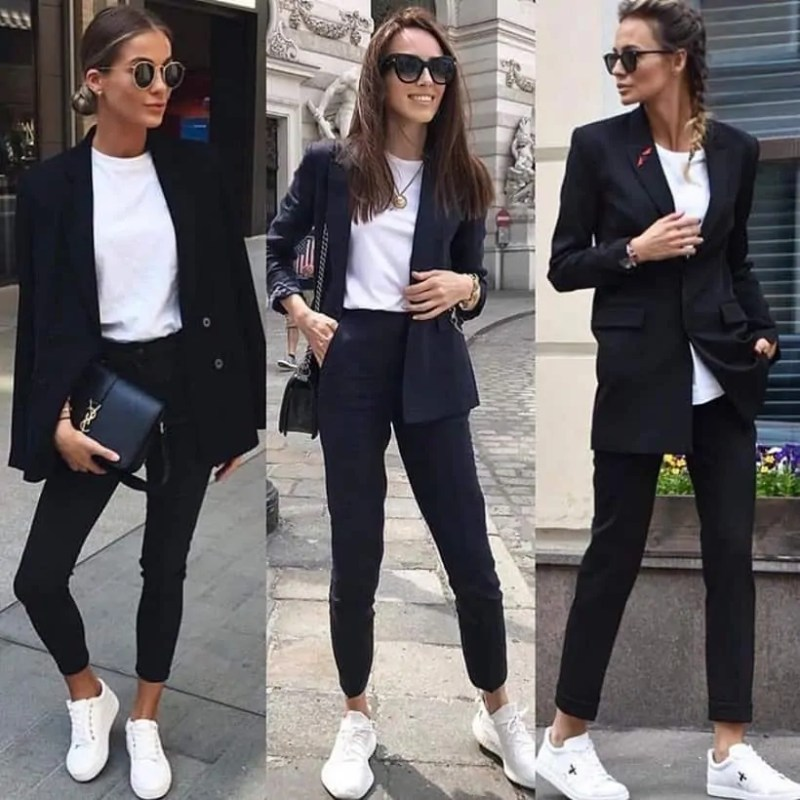 30+ Most Inspiring Fall Outfits for Women You Must See 41