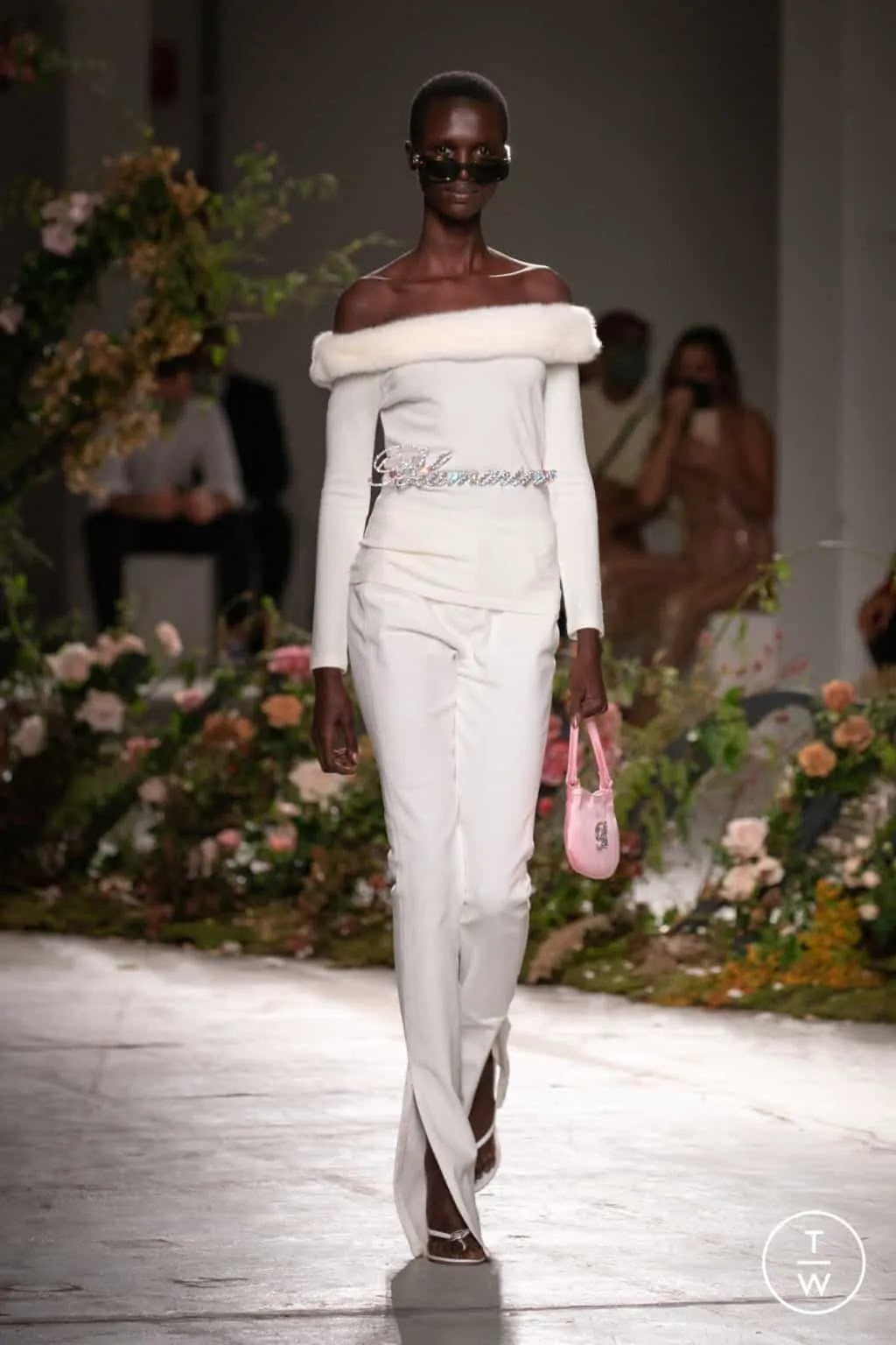 25 Biggest Spring / Summer 2021 Fashion Trends - Womenswear 181