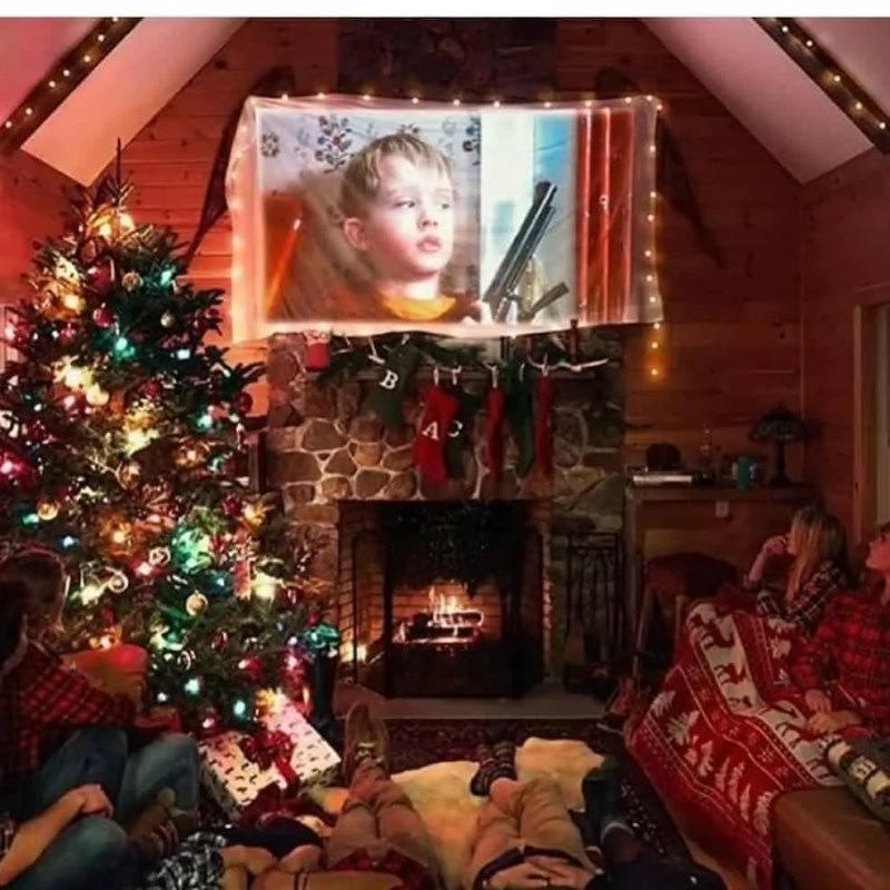 30 Christmas Aesthetic Images you must see: WARNING you will get Christmas mood INSTANTLY! 185