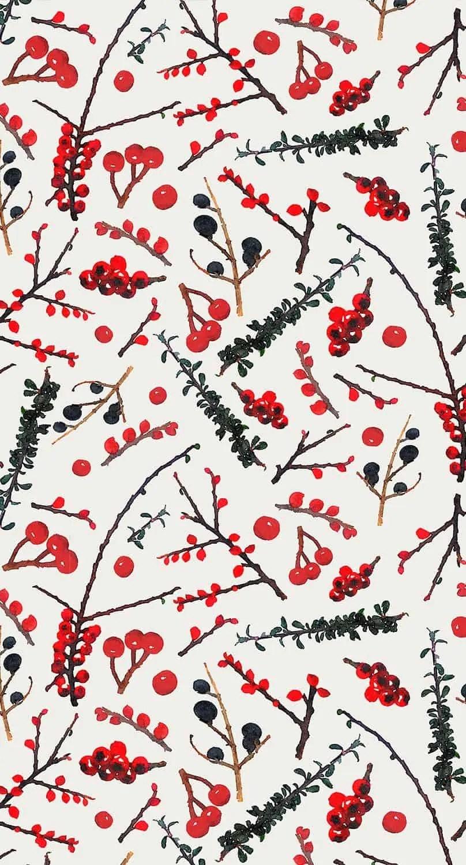 Christmas-Watercolor-Print-Greetabl 5