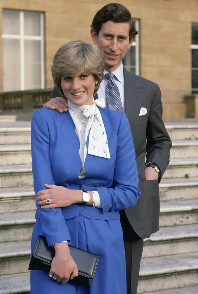 Princess Diana's Style: 150 Of The Most Iconic Princess Diana Fashion Moments 93