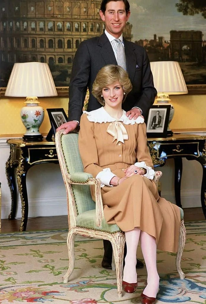 Princess Diana's Style: 150 Of The Most Iconic Princess Diana Fashion Moments 171