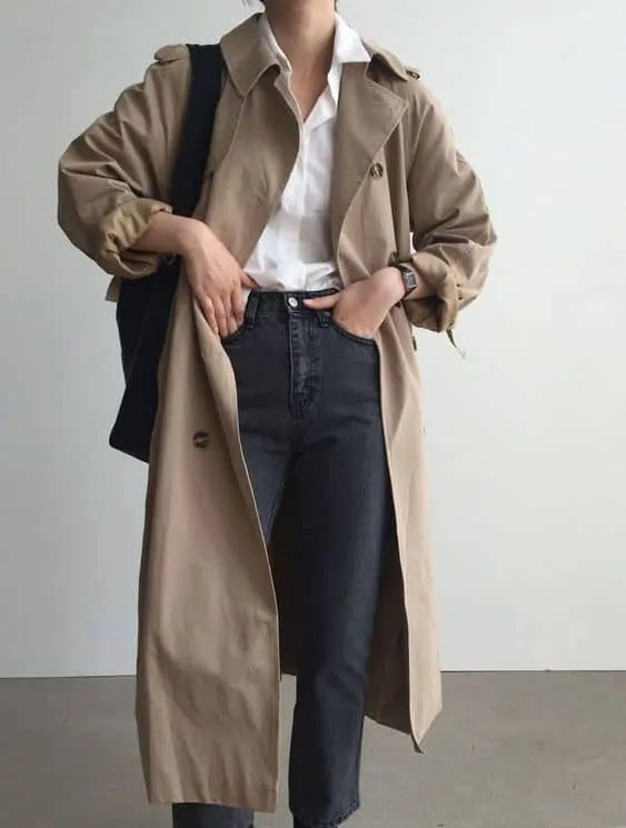 Outfit ideas that you must see and add to your closet 5