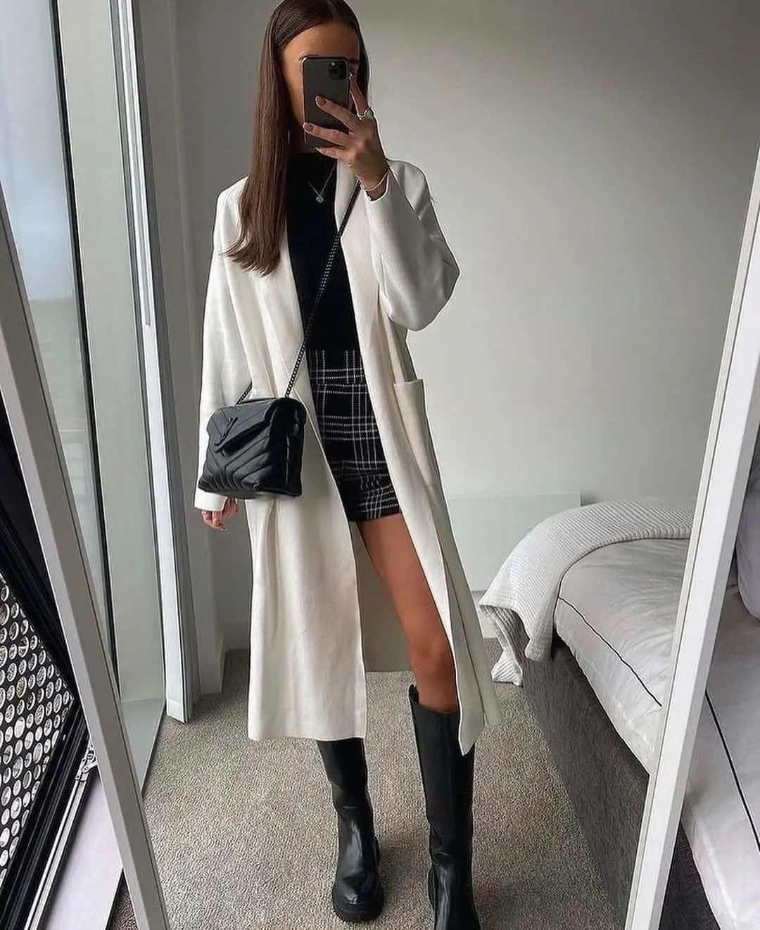 100+ fashion inspo outfits that you have to see no matter what your style is 35