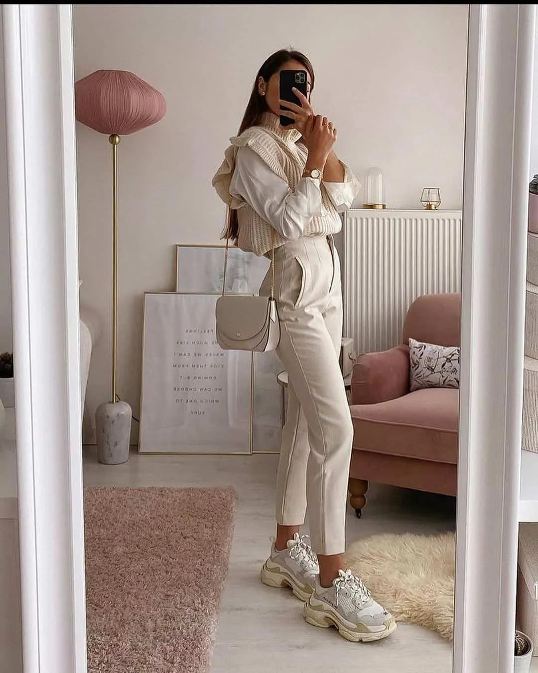 100+ fashion inspo outfits that you have to see no matter what your style is 51