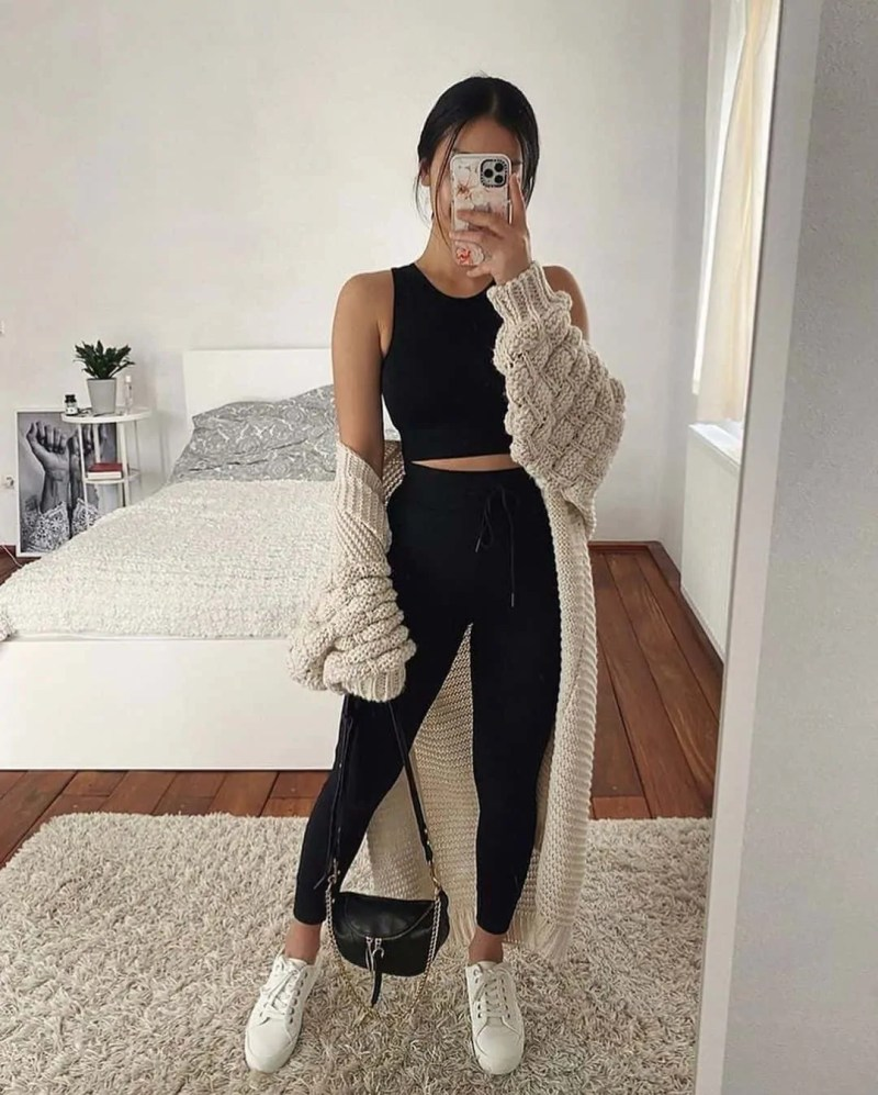 100+ fashion inspo outfits that you have to see no matter what your style is 59