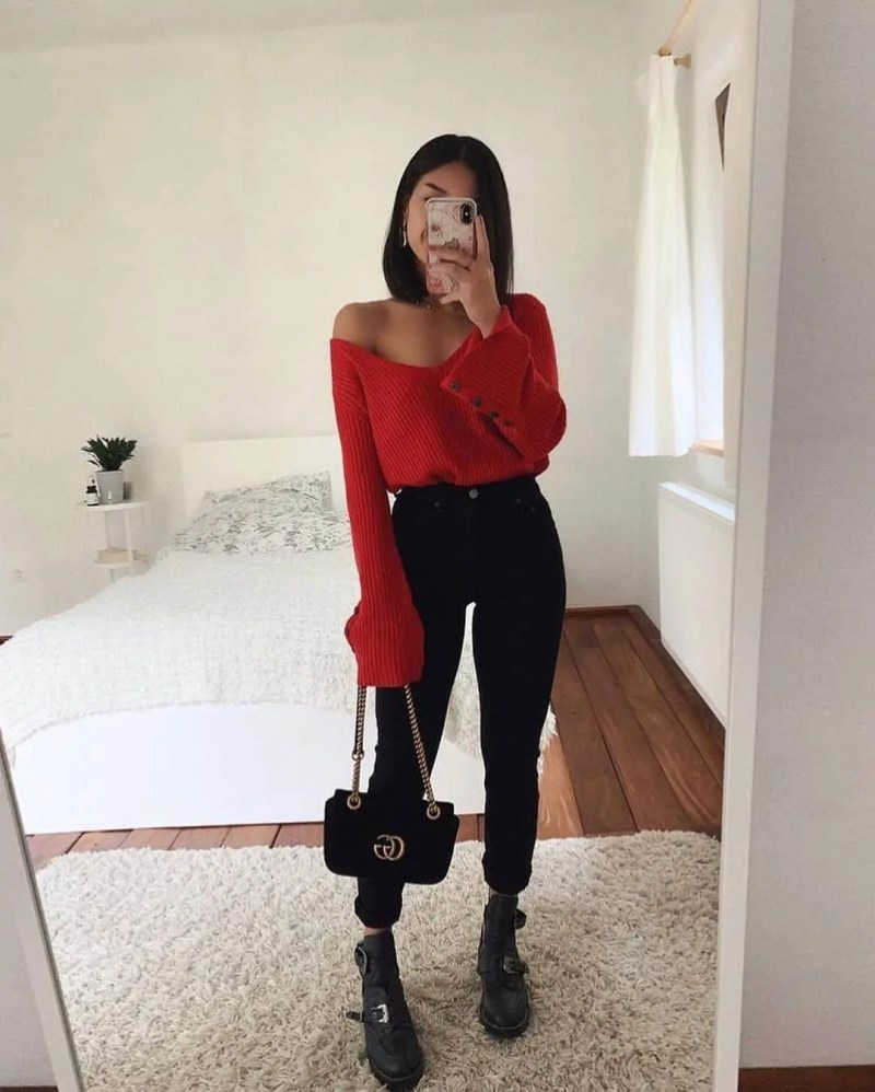100+ fashion inspo outfits that you have to see no matter what your style is 61